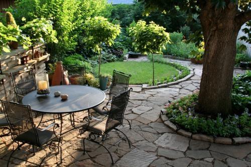 leeslandscape-patio.jpg